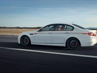 BMW G-Power M5