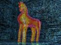 Co to jest koń trojański?
